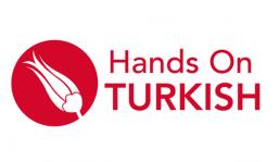 handsonturkish_logo